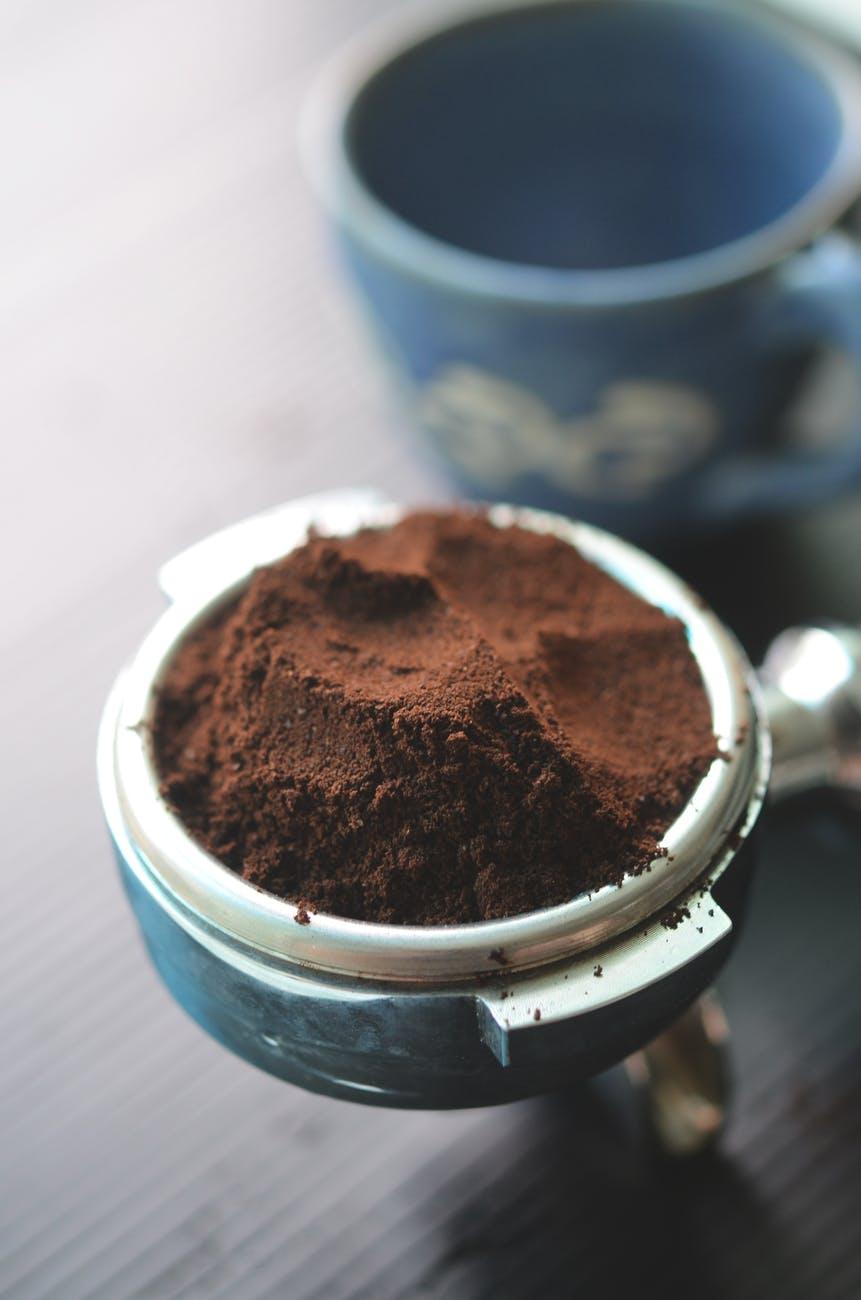 caffeine chocolate coffee cup