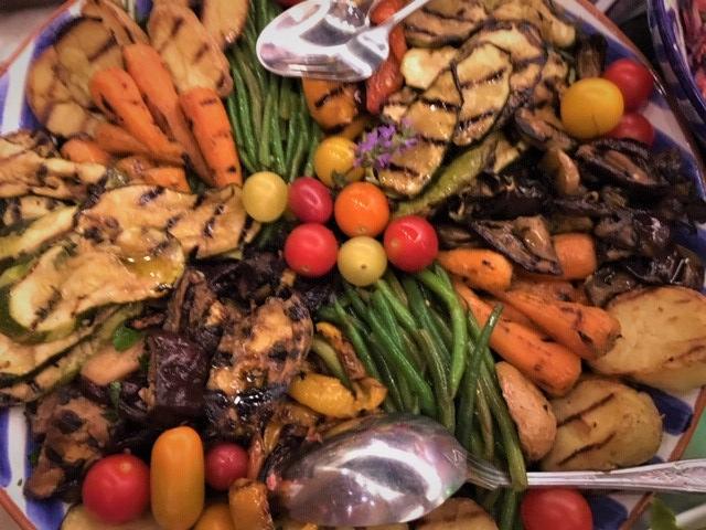 italian-vegetables.jpg