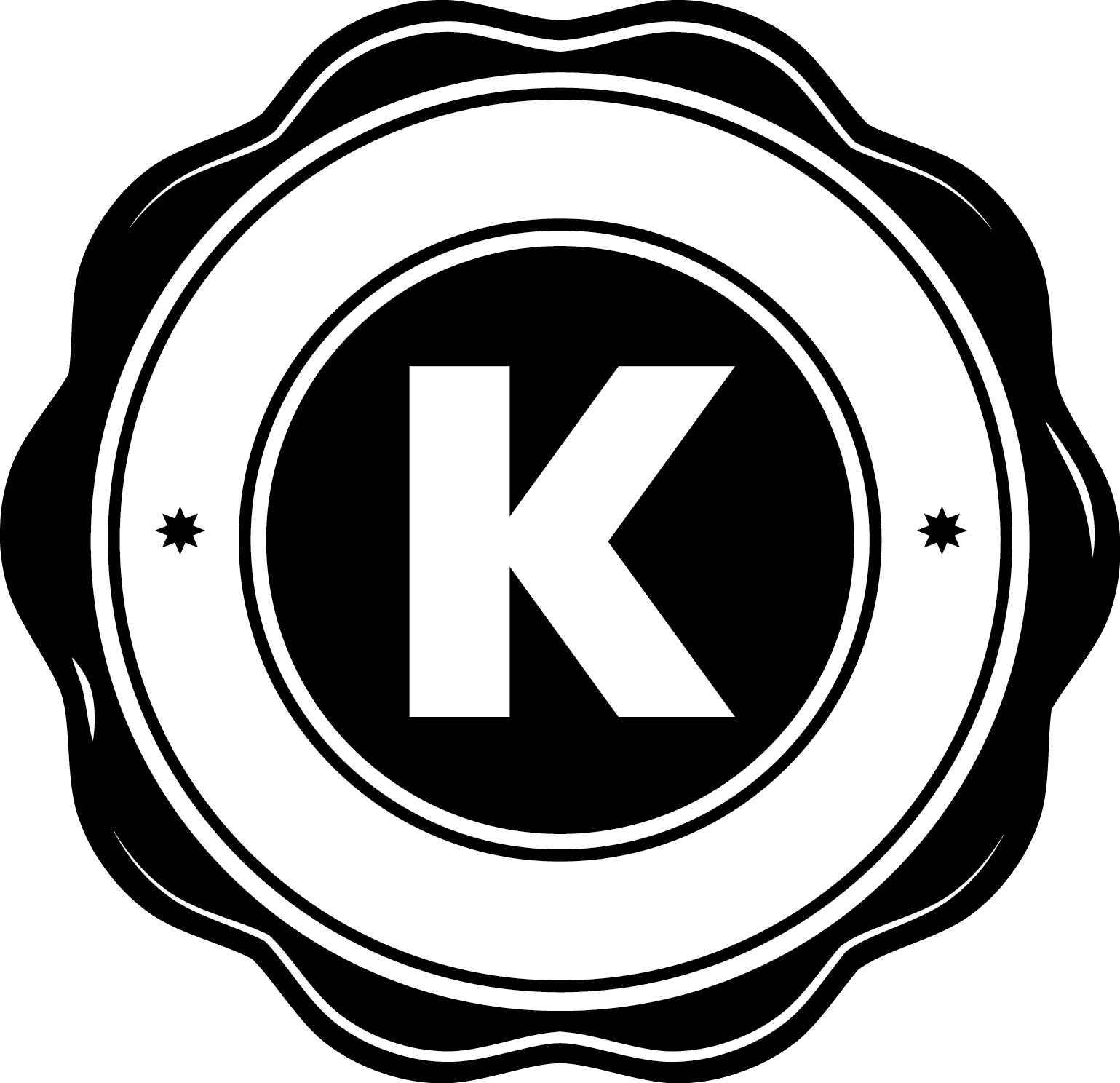 Kosher_certification_logo