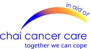 Chai Cancer Care